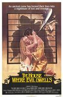 THE-HOUSE-WERE-EVIL-DWELLS-movie-poster