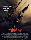 THE-HOWLING-2-movie-poster