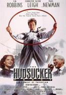 THE-HUDSUCKER-PROXY-movie-poster