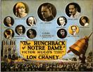THE-HUNCHBACK-OF-NOTRE-DAME-23-movie-poster
