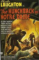 THE-HUNCHBACK-OF-NOTRE-DAME-39-movie-poster
