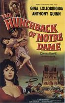 THE-HUNCHBACK-OF-NOTRE-DAME-56-movie-poster