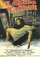 THE-HUNCHBACK-OF-THE-MORGUE-movie-poster