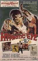 THE-HYPNOTIC-EYE-movie-poster