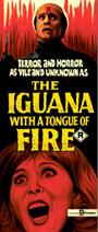 THE-IGUANA-WITH-A-TONGUE-OF-FIRE-movie-poster