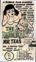 THE-IMMORAL-MR.TEASE-movie-poster