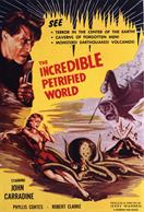 THE-INCREDIBLE-PETRIFIED-WORLD-movie-poster
