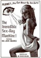 THE-INCREDIBLE-SEX-RAY-MACHINE-movie-poster