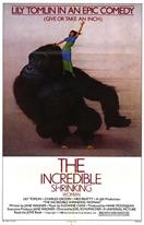 THE-INCREDIBLE-SHRINKING-WOMAN-movie-poster
