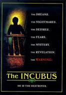 THE-INCUBUS-movie-poster