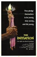 THE-INITIATION-movie-poster