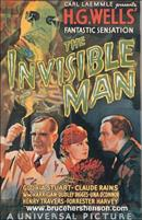 THE-INVISIBLE-MAN-movie-poster