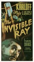 THE-INVISIBLE-RAY-movie-poster
