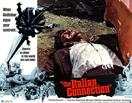 THE-ITALIAN-CONNECTION-movie-poster