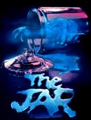 THE-JAR-movie-poster