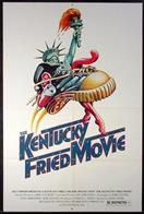 THE-KENTUCKY-FRIED-MOVIE-movie-poster