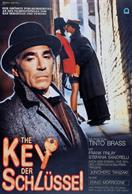 THE-KEY-movie-poster