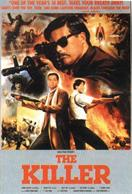 THE-KILLER-JOHN-WOO-movie-poster