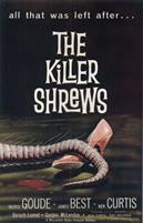 THE-KILLER-SHREWS-movie-poster