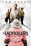 THE-LADYKILLERS-2004-movie-poster