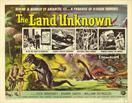 THE-LAND-UNKNOWN-2-movie-poster