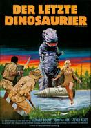 THE-LAST-DINOSAUR-GERMAN-movie-poster