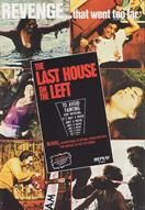 THE-LAST-HOUSE-ON-THE-LEFT-movie-poster