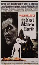 THE-LAST-MAN-ON-EARTH-movie-poster