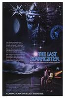THE-LAST-STARFIGHTER-movie-poster