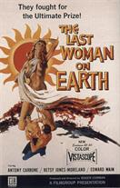 THE-LAST-WOMAN-ON-EARTH-movie-poster
