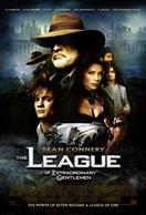 THE-LEAGUE-OF-EXTRAORDINARY-GENTLEMEN-movie-poster