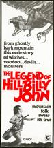 THE-LEGEND-OF-HILLBILLY-JOHN-2-movie-poster