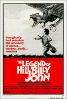 THE-LEGEND-OF-HILLBILLY-JOHN-movie-poster