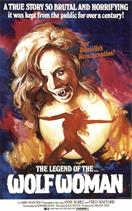 THE-LEGEND-OF-THE-WOLF-WOMAN-movie-poster
