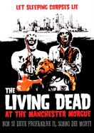 THE-LIVING-DEAD-AT-THE-MANCHESTER-MORGUE-3-movie-poster
