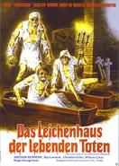 THE-LIVING-DEAD-AT-THE-MANCHESTER-MORGUE-GERMAN-LET-SLEEPING-CORPSES-LIE-movie-poster