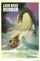 THE-LOCH-NESS-HORROR-movie-poster