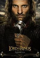 THE-LORD-OF-THE-RINGS--THE-RETURN-OF-THE-KING-TEASER-movie-poster
