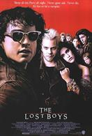 THE-LOST-BOYS-movie-poster