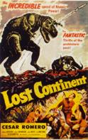 THE-LOST-CONTINENT-movie-poster