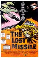 THE-LOST-MISSILE-2-movie-poster