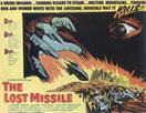 THE-LOST-MISSILE-movie-poster