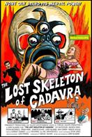 THE-LOST-SKELETON-OF-CADAVRA-2-movie-poster
