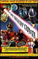 THE-LOST-SKELETON-OF-CADAVRA-movie-poster
