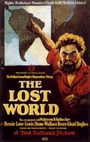 THE-LOST-WORLD-1925-2-movie-poster