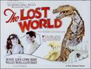 THE-LOST-WORLD-1925-movie-poster