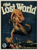 THE-LOST-WORLD-3-movie-poster