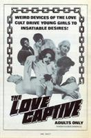 THE-LOVE-CAPTIVE-movie-poster