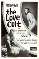 THE-LOVE-CULT-movie-poster