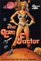 THE-LOVE-FACTOR-ZETA-ONE-movie-poster
